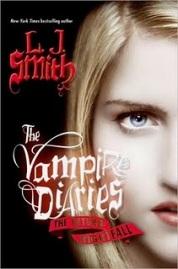 Descargar El regreso de The Vampire Diaries (Nightfall ) Vol.05