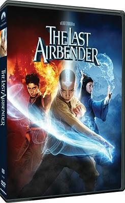http://1.bp.blogspot.com/_9wGGERtNCGI/TKR3w_JHsgI/AAAAAAAAVcQ/HZ5CRXRNR-8/s1600/The+Last+Airbender+DVD.jpg