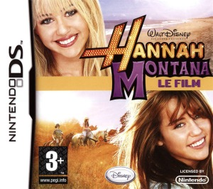 [jaquette-hannah-montana-the-movie-nintendo-ds-cover-avant-g.jpg]