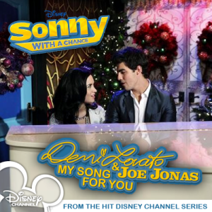 https://disneymediahd.files.wordpress.com/2010/12/swacmysongforyou.png?w=300