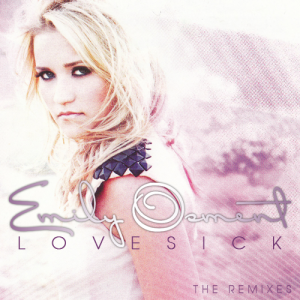 https://disneymediahd.files.wordpress.com/2011/01/lovesick_remixes.png?w=300