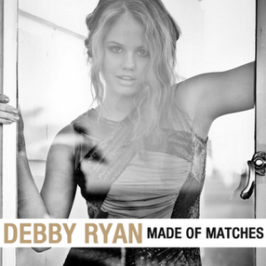 https://disneymediahd.files.wordpress.com/2011/04/debbyryan_-_made_of_matches.png?w=300