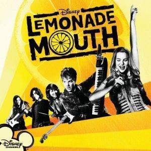 https://disneymediahd.files.wordpress.com/2011/04/lemonade-mouth-soundtrack.jpg?w=300
