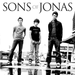 https://disneymediahd.files.wordpress.com/2011/04/sonsofjonas.png?w=300