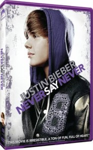 https://disneymediahd.files.wordpress.com/2011/05/bieber2bnever2bsay2bnever2bdvd.jpg?w=185
