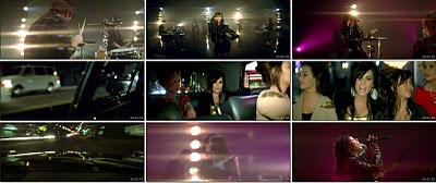 http://3.bp.blogspot.com/_JzQNdWmweVc/TGDHKdAbHvI/AAAAAAAAAng/_dkTKIZHVzE/s1600/Demi+Lovato+-+Remember+December+(HD).mp4_thumbs_%5B2010.08.09_23.25.44%5D.jpg