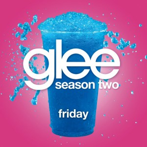 https://disneymediahd.files.wordpress.com/2011/06/glee-friday-official-single-cover.jpg?w=300
