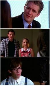 Glee Temporada 1 Completa (Español Latino) (HDTV) (22 Capítulos + Extra) (Mirrors) (1 LINK x Capítulo)