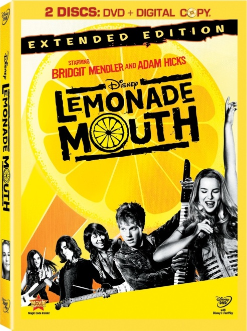 https://disneymediahd.files.wordpress.com/2011/08/lemonademouth_dvd.jpg?w=224